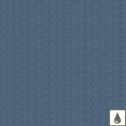 Nappe enduite sur mesure Mille Fjords Oxygène laize 180cm, Garnier-Thiébaut