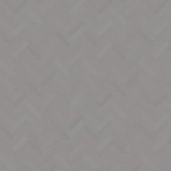 Nappe sur mesure Mosaic Iron 185cm, City Garnier-Thiébaut