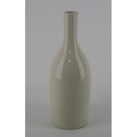 Bouteille Tourron quartz 1L, Jars Céramistes