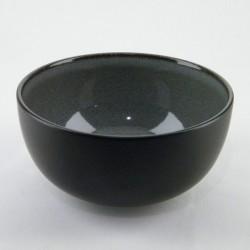 Saladier Ø 19 cm Tourron écorce Jars Céramistes
