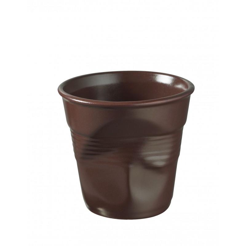 Gobelets froiss s espresso acheter gobelets froiss s for Vent du sud linge de maison