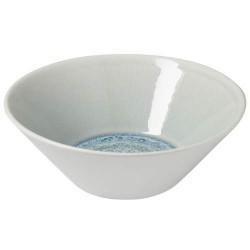 Coupelles basses Vuelta silex, Jars (par 4)