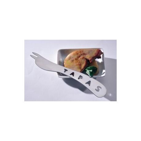 Couteaux dégustation, Lebrun (par 6)