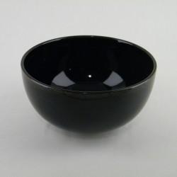Saladier Tourron indigo, Jars