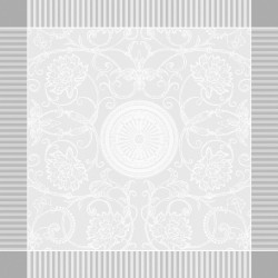 Serviettes Appoline (par 4)