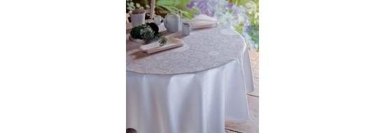 nappes sur mesure confection nappe sur mesure acheter en ligne nappe sur mesure vente de. Black Bedroom Furniture Sets. Home Design Ideas