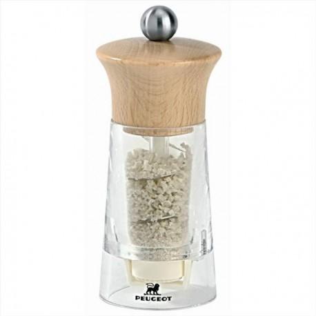 moulin a sel humide peugeot acheter moulins sel peugeot. Black Bedroom Furniture Sets. Home Design Ideas