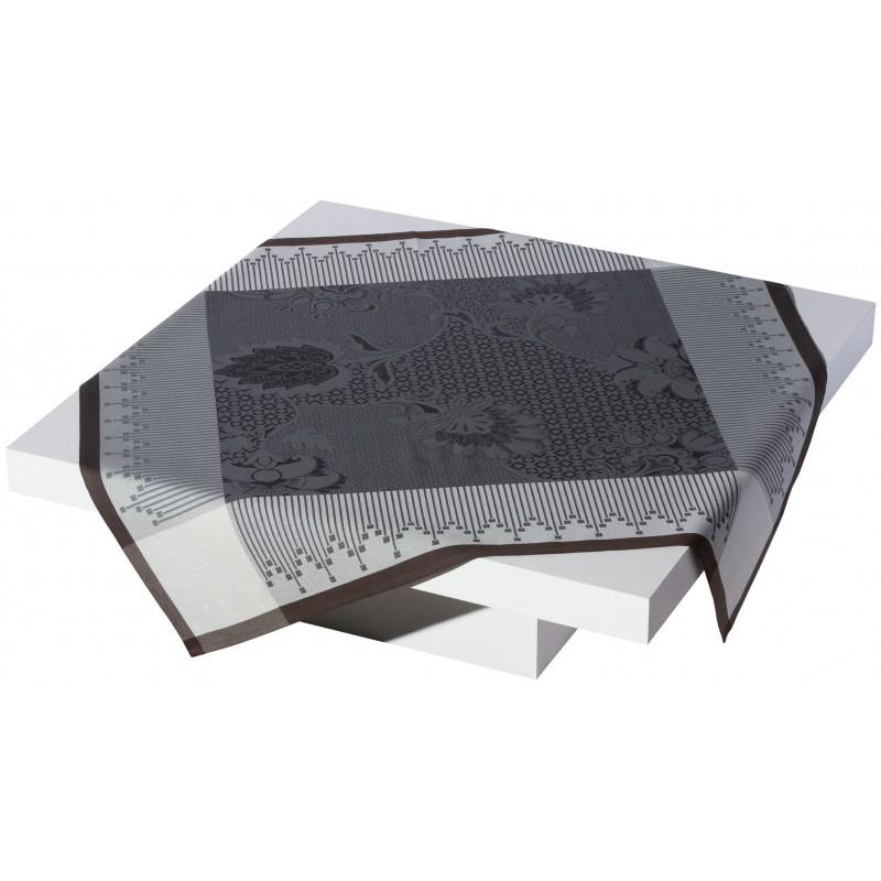 nappe de table art d co haut de gamme nappes haut de gamme. Black Bedroom Furniture Sets. Home Design Ideas