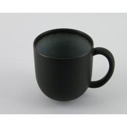 Mugs Tourron écorce, Jars (par 2)