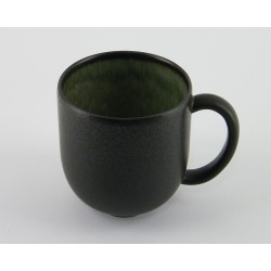 Mugs Tourron samoa, Jars (par 2)