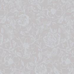 Tissu enduit Mille Charmes Nacre Garnier-Thiébaut