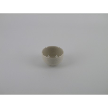 Bol à thé mini Tourron quartz, Jars