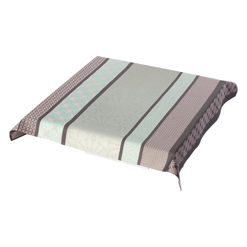 tissu enduit moderne haut de gamme. Black Bedroom Furniture Sets. Home Design Ideas