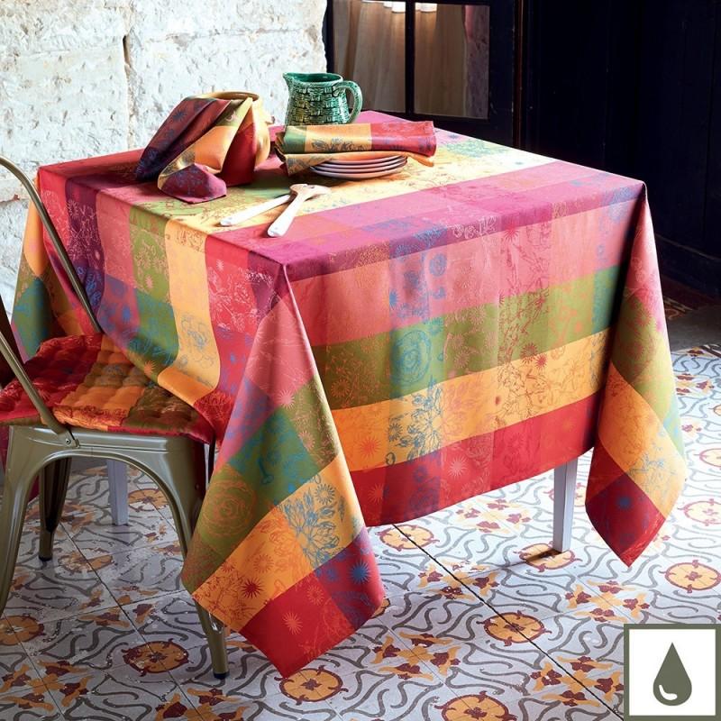 nappe enduite campagne montagne chalet. Black Bedroom Furniture Sets. Home Design Ideas