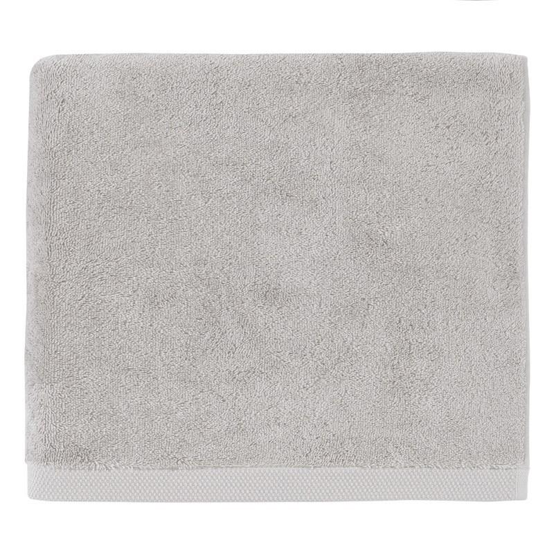 Serviette de bain drap de bain luxe linge de bain haut for Linge de bain haut de gamme