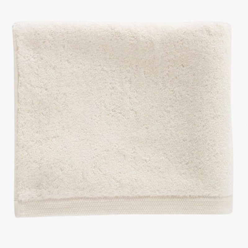 linge ponge haut de gamme luxe qualit blanc alexandre turpault. Black Bedroom Furniture Sets. Home Design Ideas