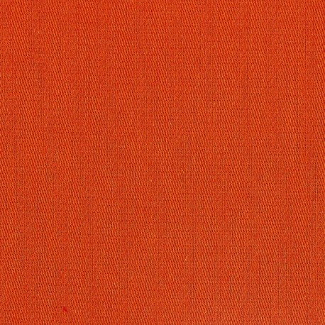 Serviette Confettis Abricot