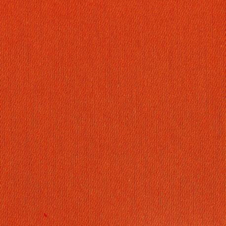 Confettis Abricot, Garnier-Thiébaut