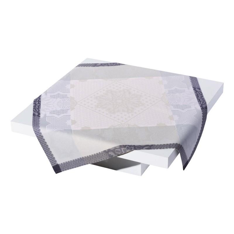nappe de table style provencal sud linge de table haut. Black Bedroom Furniture Sets. Home Design Ideas