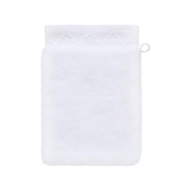 Serviette de bain luxe micro coton linge de bain haut for Linge de bain haut de gamme