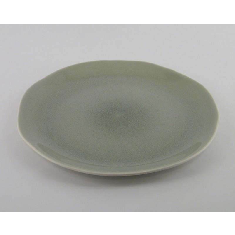 assiettes c ramiques artisanales luxe vaisselle jars c ramistes. Black Bedroom Furniture Sets. Home Design Ideas