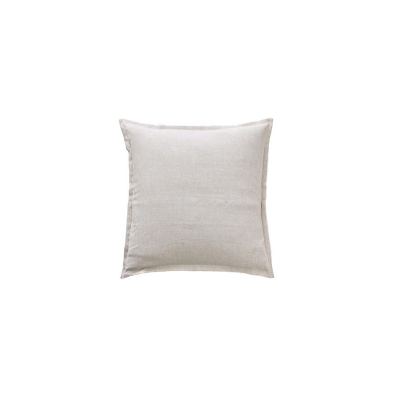 linge de lit luxe pur lin linge de lit haut de gamme. Black Bedroom Furniture Sets. Home Design Ideas