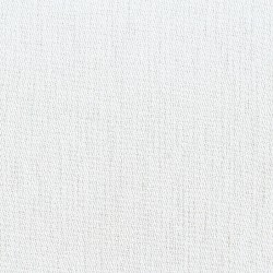 Tissu sur mesure uni Confettis Blanc Garnier-Thiébaut