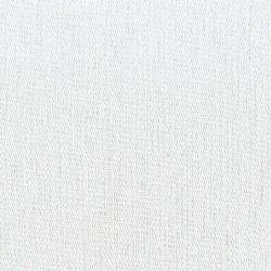 Nappes sur mesure Confettis uni Blanc, Garnier Thiébaut