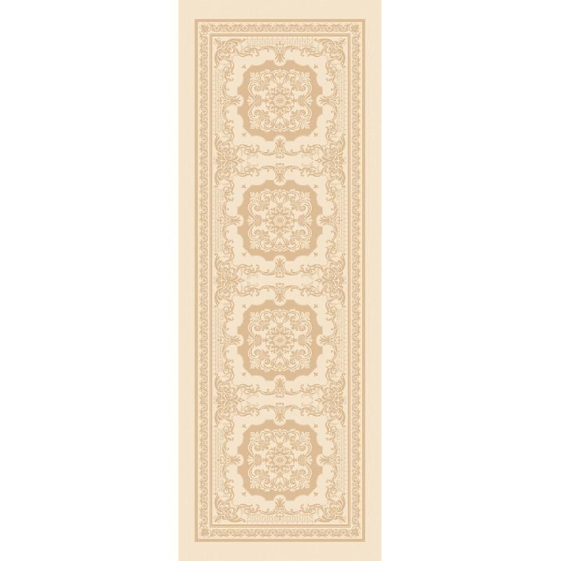 GARNIER-THIEBAUT Eleonore French rectangulaire coton Tache Résistant à nappe
