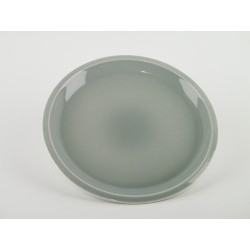 assiette design ceramique moderne originale jars. Black Bedroom Furniture Sets. Home Design Ideas