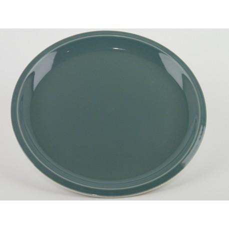 assiettes originales design ceramique moderne haut de gamme. Black Bedroom Furniture Sets. Home Design Ideas