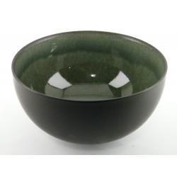 Saladier Tourron samoa, Jars