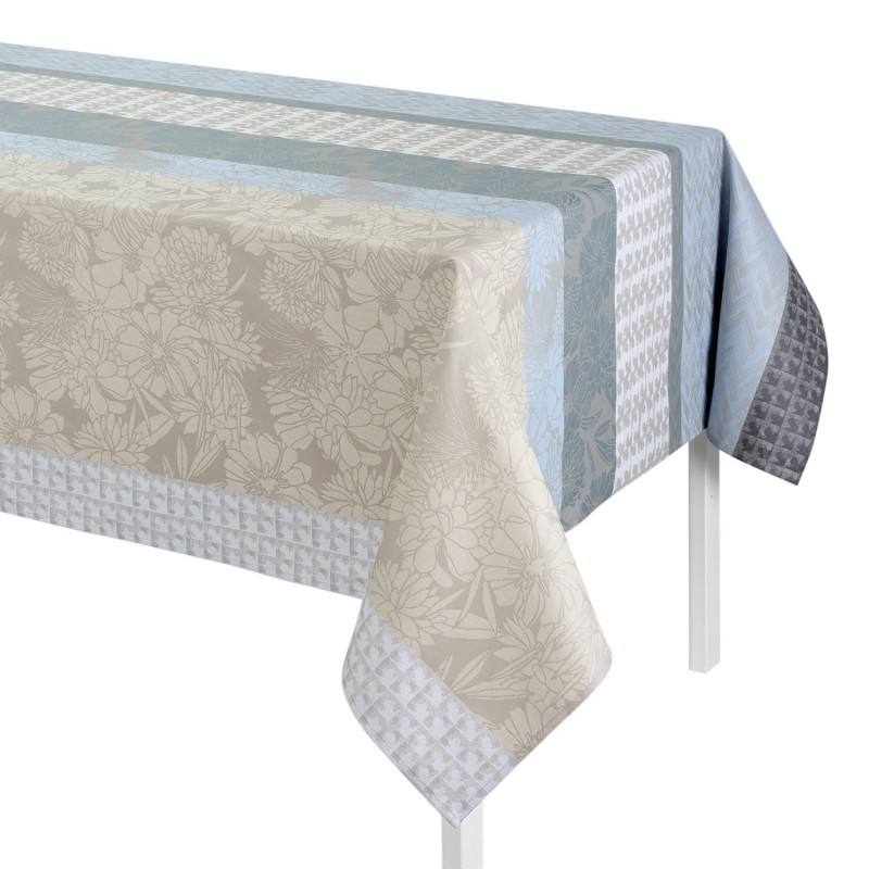 nappe enduite moderne graphique gris. Black Bedroom Furniture Sets. Home Design Ideas