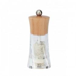 Moulin à sel humide Oléron naturel 14cm, Peugeot