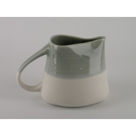 Pichet Maguelone Cachemire, Jars Céramistes