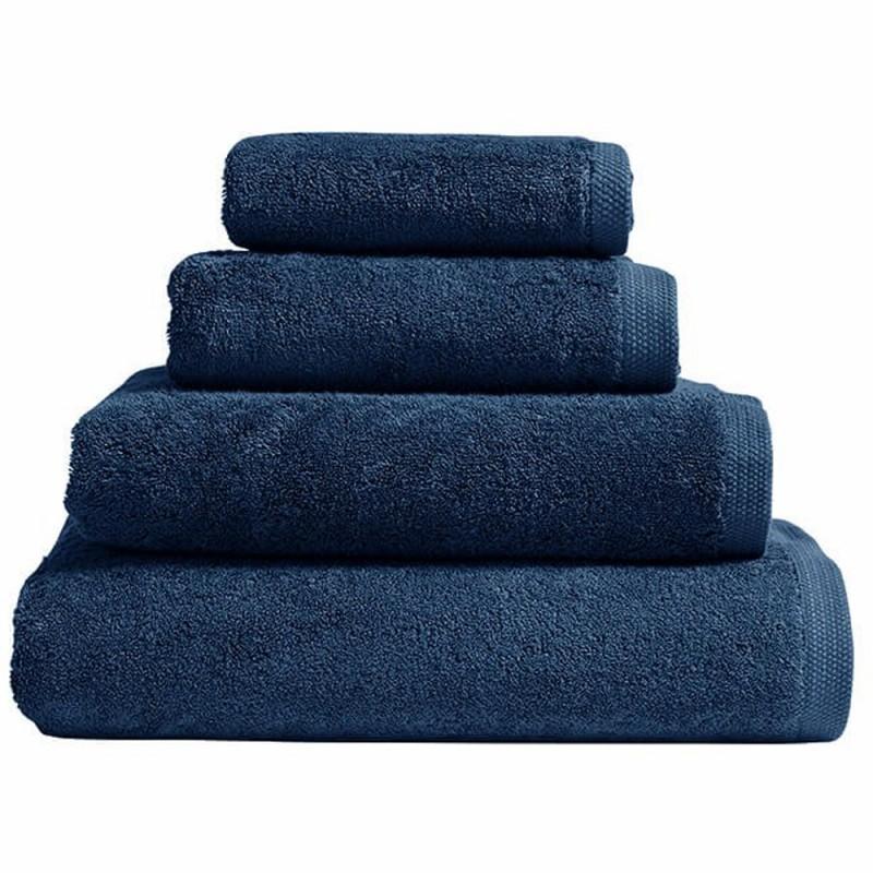 serviette de bain ponge qualit linge de bain haut de gamme. Black Bedroom Furniture Sets. Home Design Ideas