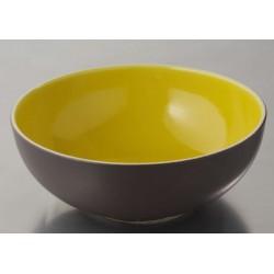 Bol à pasta Tourron citron