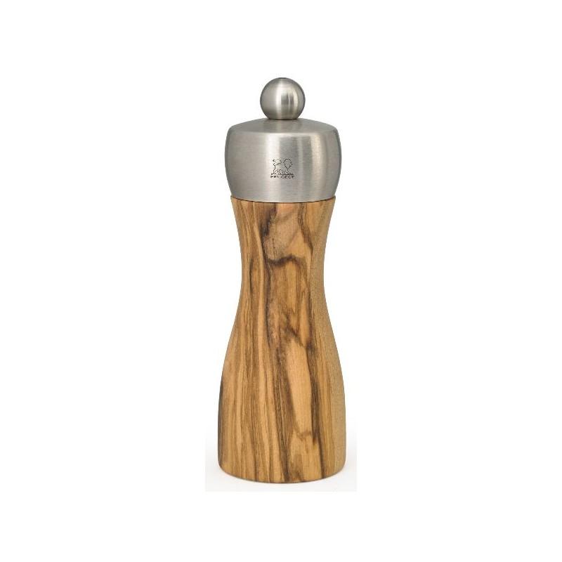 moulin a sel bois olivier qualit peugeot moulin a. Black Bedroom Furniture Sets. Home Design Ideas