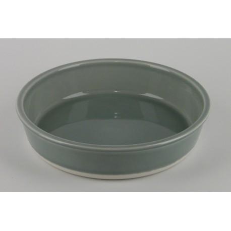 assiette design ceramique moderne originale jars c ramistes. Black Bedroom Furniture Sets. Home Design Ideas