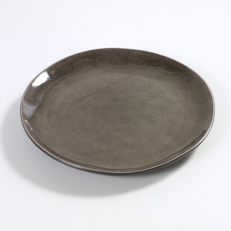 assiette design ceramique provence assiette serax pure. Black Bedroom Furniture Sets. Home Design Ideas