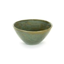 Bols céramique Pure Vert de mer, Pascale Naessens