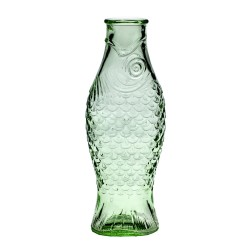 Bouteille carafe design Fish & Fish 1L Paola Navone, Serax