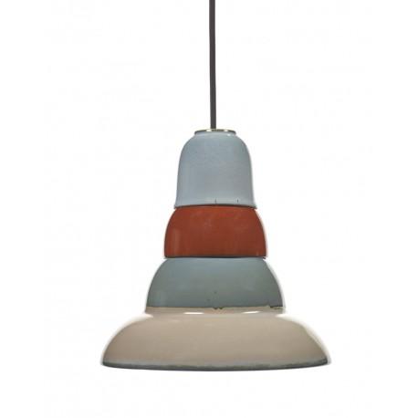 Lampe design céramique Anita 4, Anita Le Grelle pour Serax