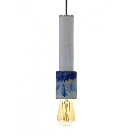 Lampe design céramique Anita 2, Anita Le Grelle pour Serax