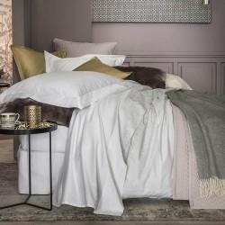 Parure de lit Altesse, linge de lit luxe Alexandre Turpault