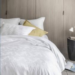 Linge de lit de luxe Avril, Alexandre Turpault