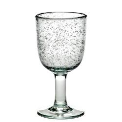 Verre à vin blanc 15cl Pure, Serax par Pascale Naessens