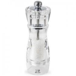 Moulin Peugeot - Moulin à sel Vittel 16cm