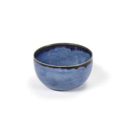 Bol extra mini Terres de Rêves Blue, Serax par Anita Le Grelle