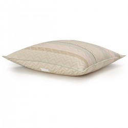 Housse de coussin outdoor Color Rock Dune 60x60cm